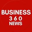 Business360 News