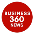 Business360 News