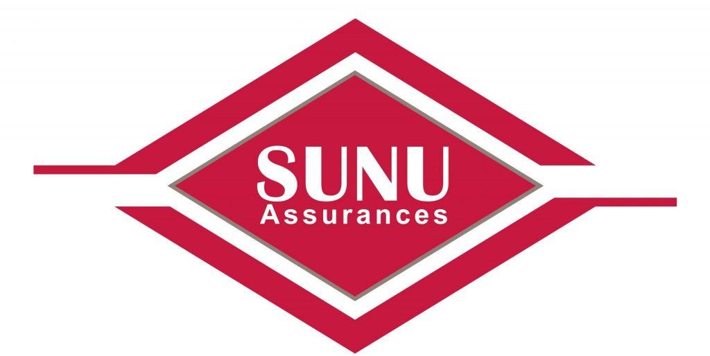 This image has an empty alt attribute; its file name is SUNU-Assurances-1024x514.jpg