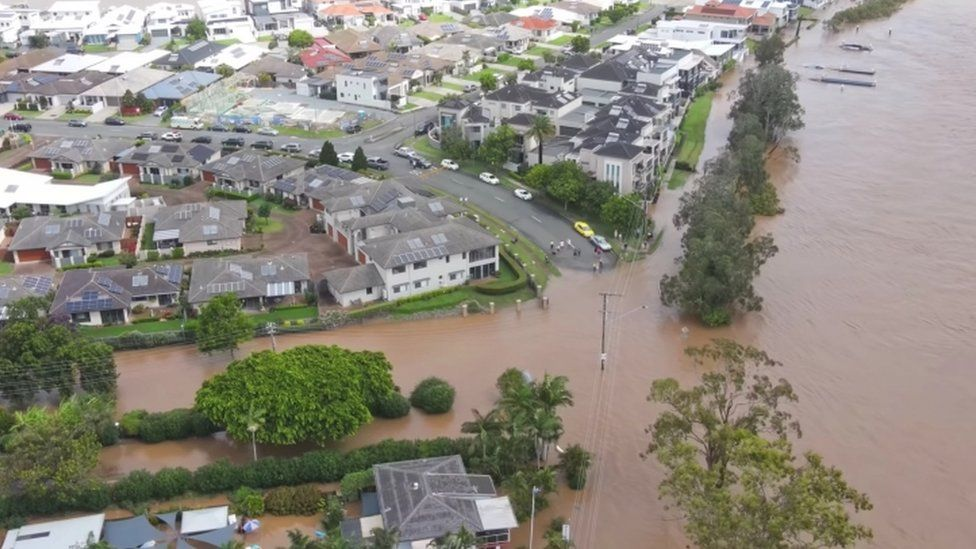 This image has an empty alt attribute; its file name is Australia-floods-1-1.jpg