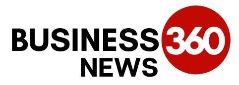 Business 360 News